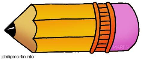 About pencil essay in english - iqteachcom