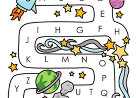 Welcome - One Clue Crossword