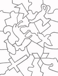 Become tiresome; Crossword clue Crossword Nexus