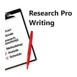 How to write: Thesis And Dissertation perfect paper for you!